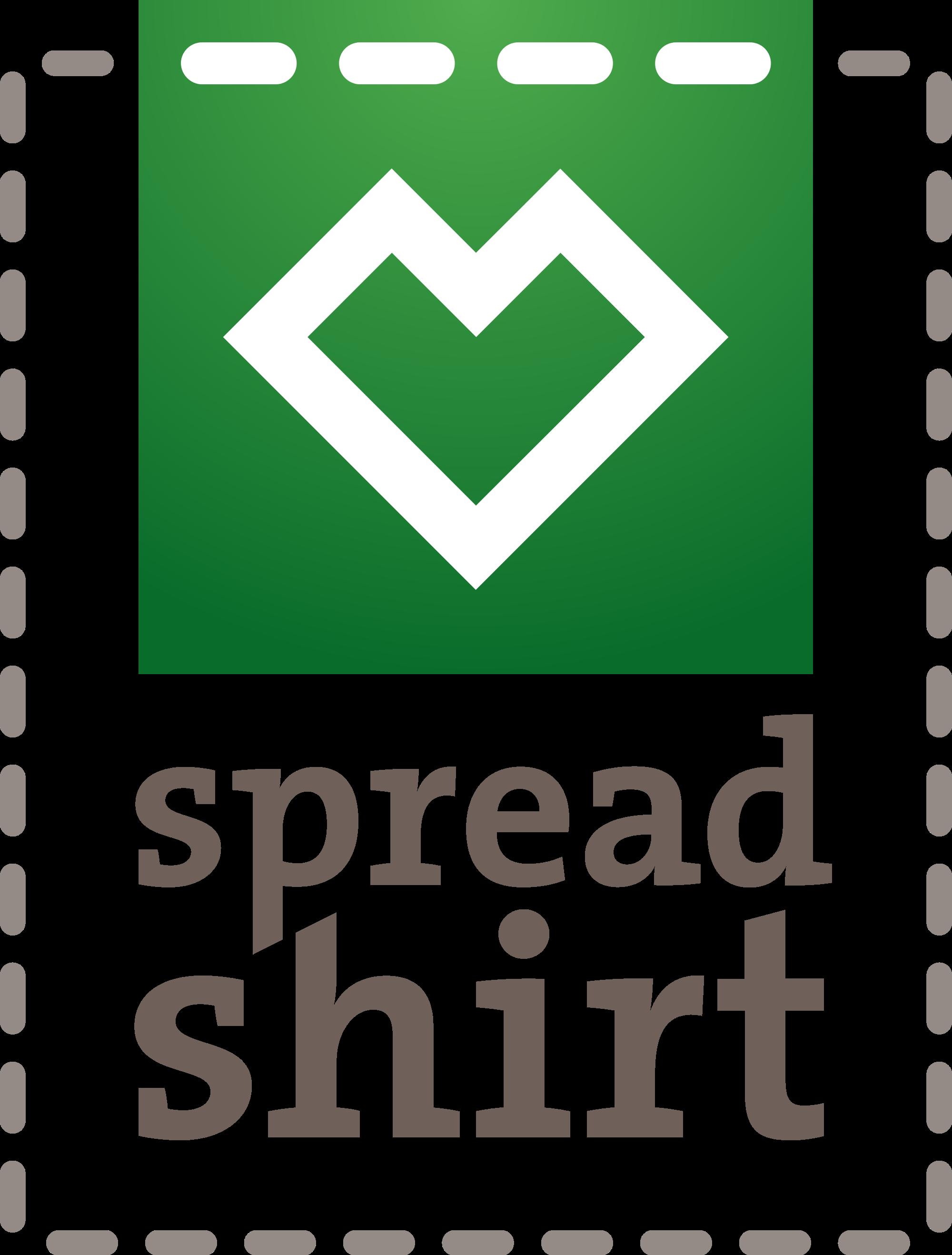 Spreadshirt erfüllt Kundenwünsche mit neuem Design-Tool