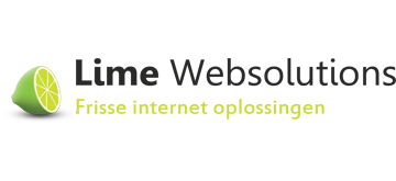 Lime Websolutions