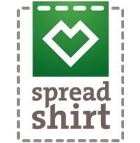 Spread Shirt